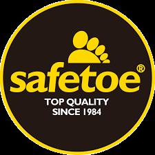 safetoe indonesia